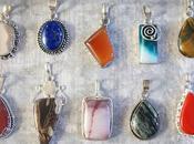 Fascination Humans Gemstones