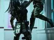Movie Review: 'The Predator'