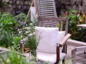 Tips Being Creative Using Outdoor Tiles