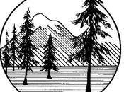 Mount Denali Alaska Highest Point North America