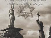 "Vitoria"": Spanish City's Medieval Promise Between Christians Sephardic Jews"