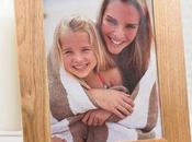 Best Personalized Gifts Give Your Loved Ones Occasion