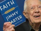 Jimmy Carter's Third-Way Religion