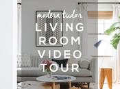 Video Home Tour: Living Room