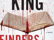 Finders Keepers (Bill Hodges Trilogy Stephen King
