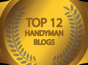 Handyman Service Blogs