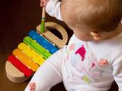 Toys Really Help Your Child's Development?