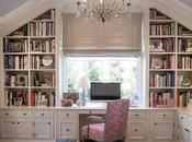 Creating Office That Inspires