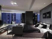 Manly Home Decor Ideas Guys Living Single