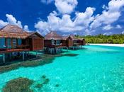 Rest Relaxation Travel Destinations