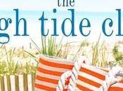 High Tide Club Mary Andrews- Feature Review