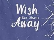 Marthese Reviews Wish Hearts Away E.J. Phillips