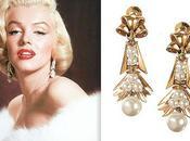 Dallas Brings Hollywood Glamour Vintage Martini September