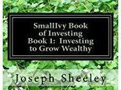 SmallIvy: Should Poor People Avoid Investing Stocks?