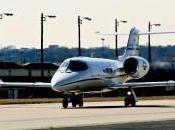 Learjet C-21A (Learjet 35A)
