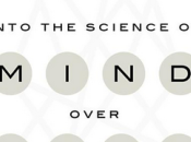 CURE Journey into Science Mind Over Body, #BookReview