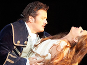 Metropolitan Opera Preview: Adriana Lecouvreur