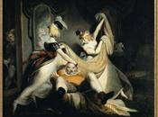 Verdi Project: Falstaff