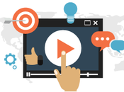 Essential Things That Should Include Video Marketing Strategy