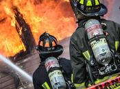 Firefighter Employment Opportunities Poudre Fire Authority (CO)