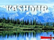 Places Visit Kashmir Honeymoon