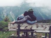 Most Beautiful Hill Stations Himachal Pradesh Honeymoon