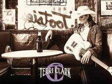 Raising Bar, Terri Clark Album Review
