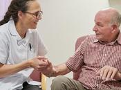 Need Know Parkinson's Diagnosed?