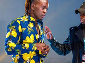 """""""You Can't Take Anywhere!"""" Willy Paul Threatens Upcoming Artists After Stealing Their Song"""
