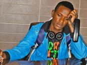 Willy Paul Accused Stealing 'Bora Uhai' from Upcoming Artist