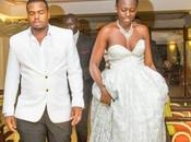 Akothee Finally Admits Nelly Oaks Just Toyboy Shares Romantic Text from Mzungu Sweetheart
