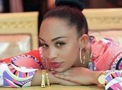 There's Harry Potter East Africa! Zari Hassan Trolls Hamisa Mobetto After Accused Witchcraft