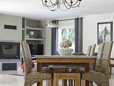 Ways Improve Your Home's Interior