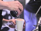 News: Edinburgh Coffee Festival October