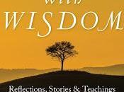 Aging with Wisdom: Book Review