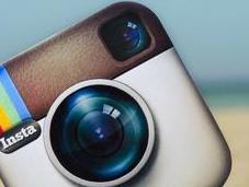 Million Reasons Embrace Instagram. Picture Success with Wildly-popular Photo Sharing App.