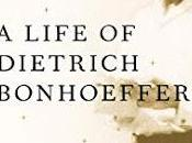 Charles Marsh, Strange Glory: Life Dietrich Bonhoeffer, Sordid History German Church's Response Hitler: Forget Peril