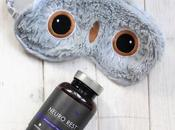 Experience With Utmost Natural Sleep Anxiety Supplements