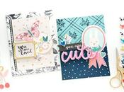 Maggie Holmes Design Team Cute Cards