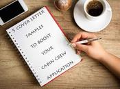 Cover Letter Resume Application Order
