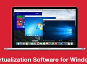 Best Driver Updater Software Windows