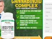 Cannabinoid Pills Illnesses Conditions That Improve Immediately