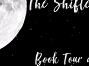 Shifter Chronicles Michelle Areaux