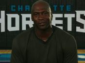 "Michael Jordan ""You Gotta Take Care Home"" Donates Hurricane Relief"