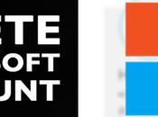 Delete Your Microsoft Account Permanently 2018