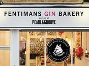 News: Fentimans Bakery Pop-Up Notting Hill