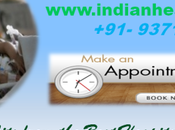 Nigerian Benefits from Best Hospitals Ventricular Septal Defect Surgery India