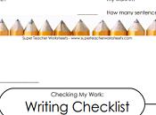 Creative Writing Using Similes Metaphors