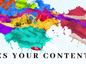 Create Content With More Oomph