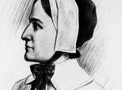 Puritan Wives: Literate, Capable, Invisible History?